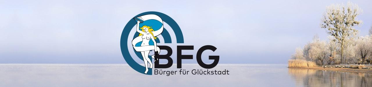 Mitteilungen der BfG